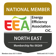 Energy Efficiency Association Member